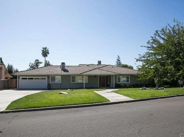 3 bed 3 bath Single Family at 2465 Ocean View Dr Upland, CA, 91784 is for sale at 790k - 1 of 57
