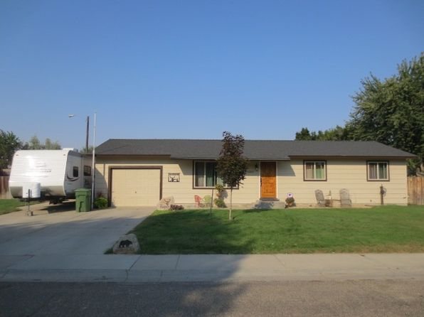3 bed 1 bath Single Family at 1503 N Lucille Ave Fruitland, ID, 83619 is for sale at 129k - 1 of 9