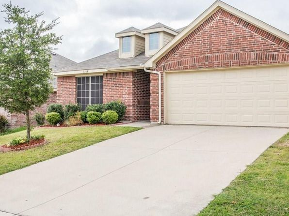 4 bed 2 bath Single Family at 3464 Brahma Dr Dallas, TX, 75241 is for sale at 145k - 1 of 31