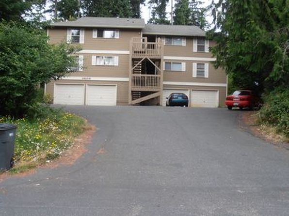 8 bed 8 bath Multi Family at 14006 61st Pl W Edmonds, WA, 98026 is for sale at 1.45m - 1 of 19