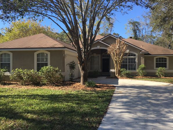 fernandina beach hindu singles 32431 sunny parke dr, fernandina beach, fl is a 3 bed, 2 bath, 2106 sq ft single-family home available for rent in fernandina beach, florida.