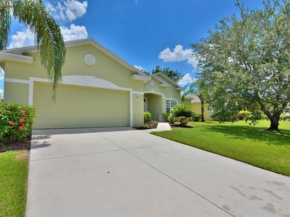 3 bed 2 bath Single Family at 16982 Colony Lakes Blvd Fort Myers, FL, 33908 is for sale at 335k - 1 of 18