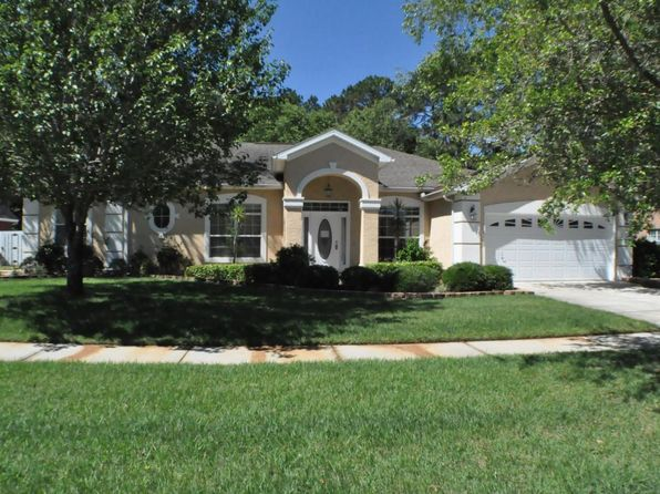 3 bed 3 bath Single Family at 124 Cottonwood Cir Lynn Haven, FL, 32444 is for sale at 275k - 1 of 23
