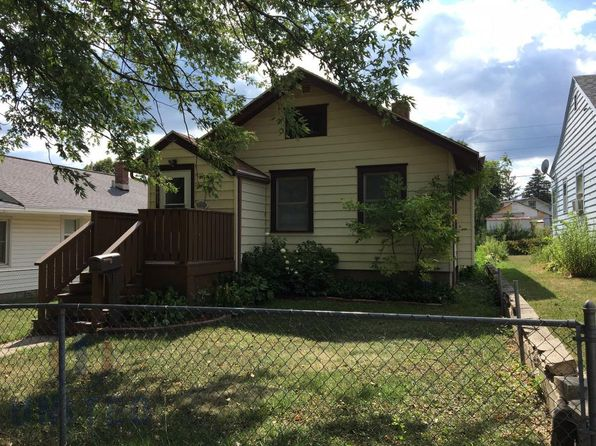 2 bed 1 bath Single Family at 2635 S Palmetto St Sioux City, IA, 51106 is for sale at 85k - google static map