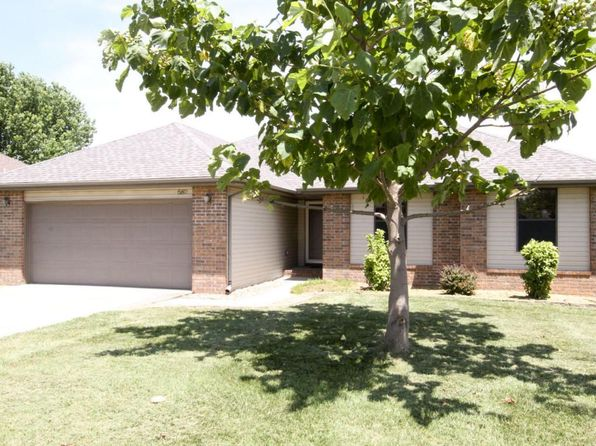 3 bed 2 bath Single Family at 582 S Bradford Ave Nixa, MO, 65714 is for sale at 130k - 1 of 21