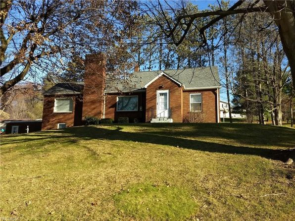3 bed 1 bath Single Family at 2096 Union Ave SE Minerva, OH, 44657 is for sale at 120k - 1 of 28