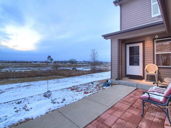 3 bed 2 bath Townhouse at 144 Montgomery Dr Erie, CO, 80516 is for sale at 300k - 1 of 33