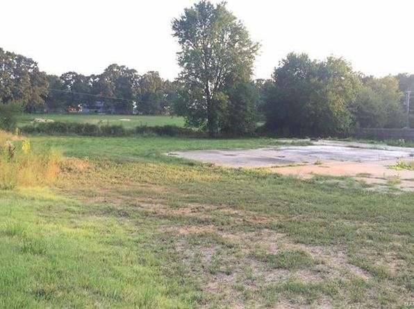 null bed null bath Vacant Land at 11046 WOODALE DR ROLLA, MO, 65401 is for sale at 9k - 1 of 8