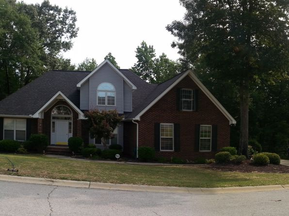 3 bed 3 bath Single Family at 122 Bent Oak Trl Blythewood, SC, 29016 is for sale at 188k - 1 of 37