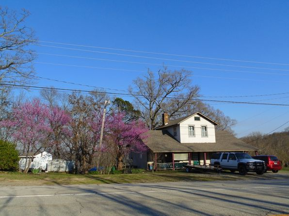 3 bed 2 bath Single Family at 19808 N Highway 71 Mountainburg, AR, 72946 is for sale at 132k - 1 of 20