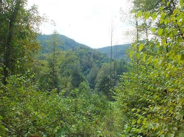 null bed null bath Vacant Land at 40 Acres Meadow Fork Rd Hot Springs, NC, 28743 is for sale at 135k - 1 of 10