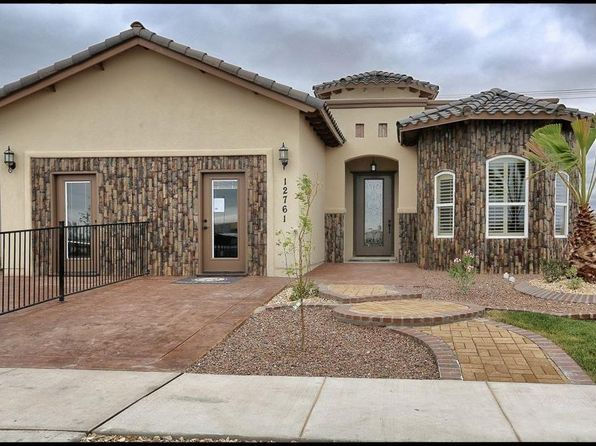 3 bed 2 bath Single Family at 1117 LAJITAS PL EL PASO, TX, 79928 is for sale at 191k - 1 of 28