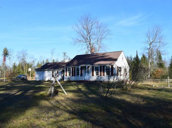 4 bed 2 bath Single Family at 773 River Rd Plymouth, NH, 03264 is for sale at 260k - 1 of 37