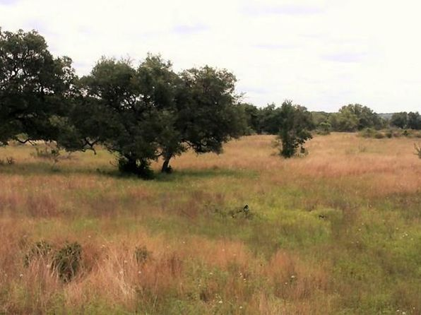 null bed null bath Vacant Land at 2275 Prochnow Rd Dripping Springs, TX, 78620 is for sale at 239k - 1 of 4