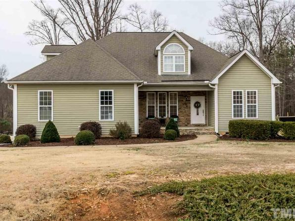 4 bed 3 bath Single Family at 36 Brahma Dr Garner, NC, 27529 is for sale at 305k - 1 of 25