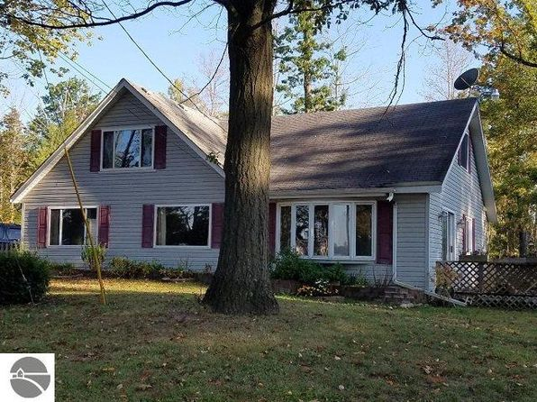 3 bed 2 bath Single Family at 2600 Birch Point Dr Lupton, MI, 48635 is for sale at 119k - 1 of 15
