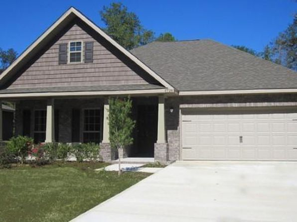 3 bed 2 bath Single Family at 10533 Chapelwood Dr Gulfport, MS, 39503 is for sale at 210k - 1 of 27