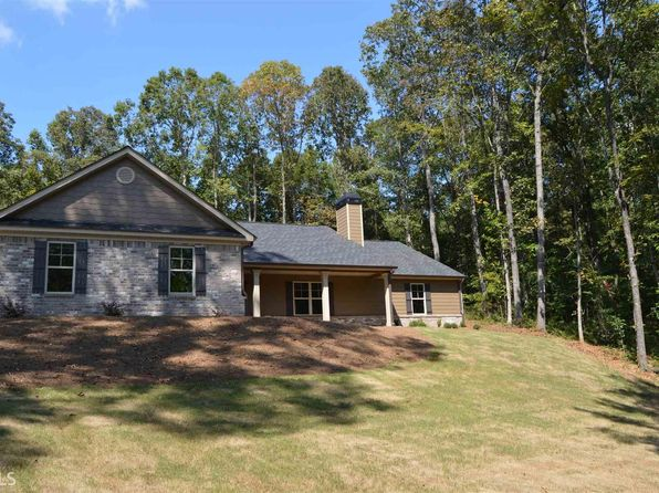 4 bed 3 bath Single Family at 1177 Commerce Ln Commerce, GA, 30529 is for sale at 240k - 1 of 24
