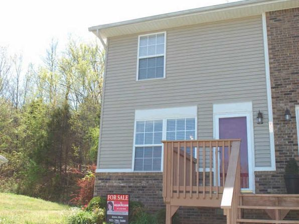2 bed 2 bath Townhouse at 930 Kingsbury Dr Clarksville, TN, 37040 is for sale at 70k - 1 of 20