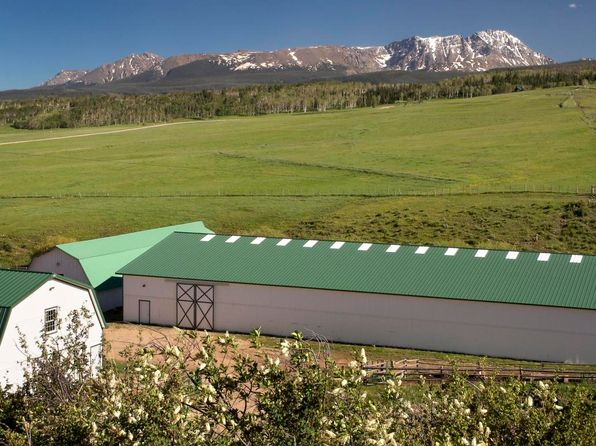 null bed null bath Vacant Land at 375 Latigo Trl Silverthorne, CO, 80498 is for sale at 1.50m - 1 of 11
