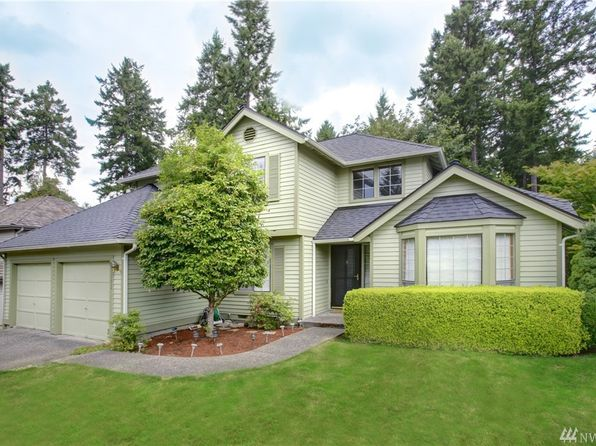 3 bed 3 bath Single Family at 23552 NE 29TH ST SAMMAMISH, WA, 98074 is for sale at 775k - 1 of 25