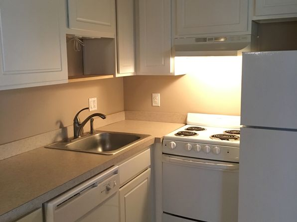 1 bed 1 bath Condo at 980 PLAIN ST MARSHFIELD, MA, 02050 is for sale at 125k - 1 of 7