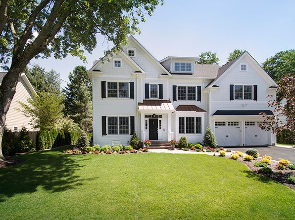 6 bed 6 bath Single Family at 12 Whitman Dr Chatham, NJ, 07928 is for sale at 2.22m - 1 of 28