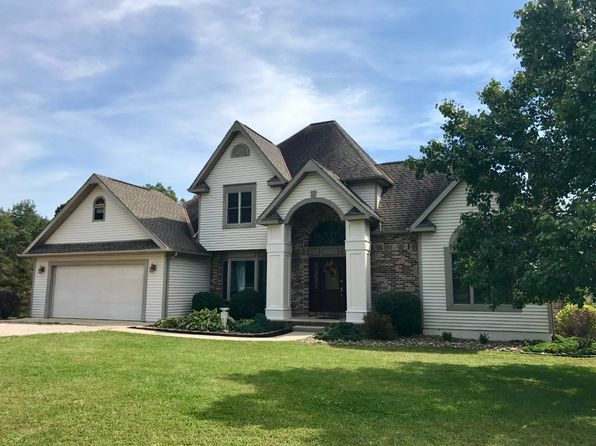 3 bed 3 bath Single Family at 287 Frank Smith Rd Wellston, OH, 45692 is for sale at 250k - 1 of 36