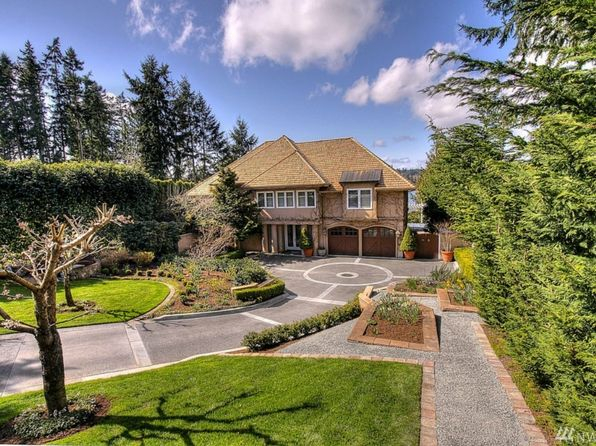 3 bed 3.75 bath Single Family at 2202 Sullivan Dr NW Gig Harbor, WA, 98335 is for sale at 2.40m - 1 of 25