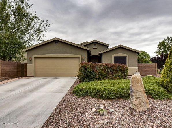 3 bed 2 bath Single Family at 432 Galloway Dr Chino Valley, AZ, 86323 is for sale at 265k - 1 of 31