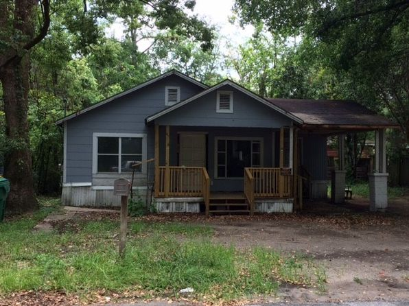 2 bed 1 bath Single Family at 2617 Union St Brunswick, GA, 31520 is for sale at 23k - google static map