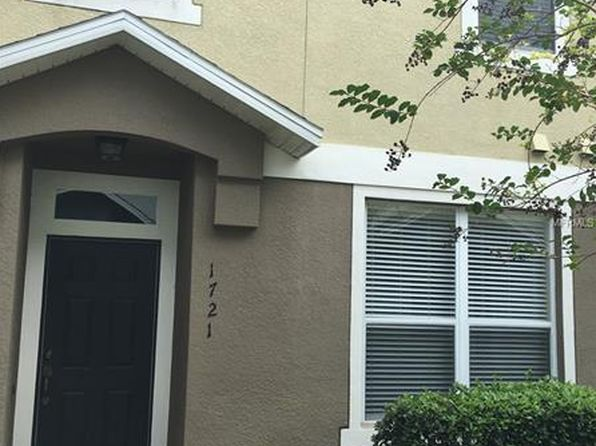 3 bed 2.5 bath Condo at 1721 San Jacinto Cir Sanford, FL, 32771 is for sale at 155k - 1 of 14