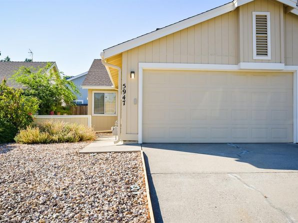 2 bed 2 bath Single Family at 5947 El Sol Way Citrus Heights, CA, 95621 is for sale at 250k - 1 of 26