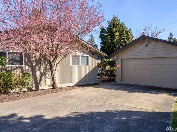 5 bed 3 bath Single Family at RES719 Undisclosed Everett, WA, 98203 is for sale at 500k - 1 of 13