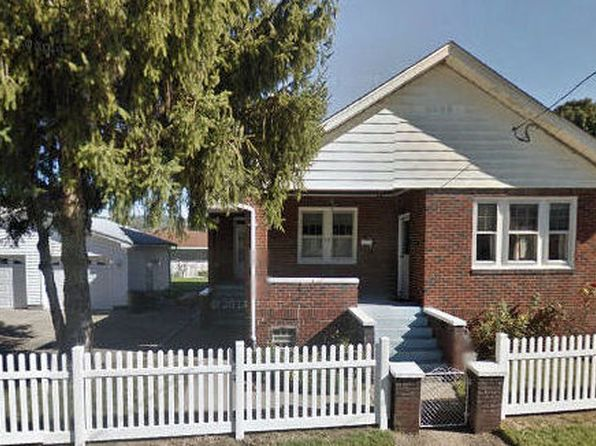 tiltonsville singles Tiltonsville contractor directory find rated, reviewed, and prescreened contractors in tiltonsville, ohio this free, no obligation service helps homeowners find home improvement contractors in tiltonsville, ohio.