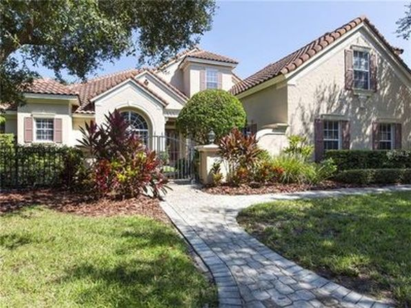 4 bed 6 bath Single Family at 6215 Blakeford Dr Windermere, FL, 34786 is for sale at 1.03m - 1 of 24