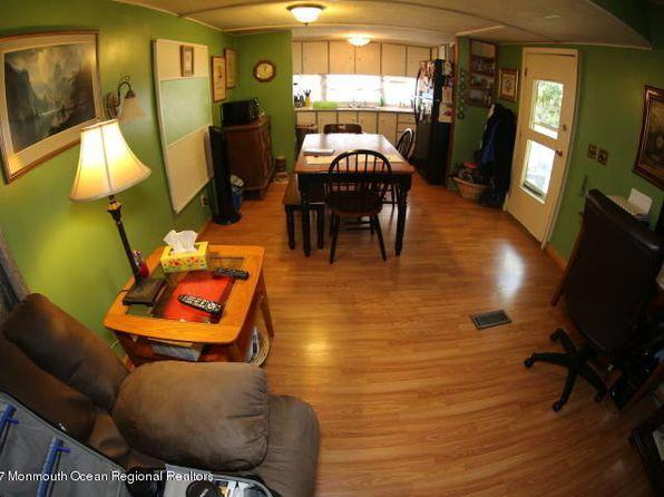 2 bed 1 bath Mobile / Manufactured at 778 Highway 36 Hazlet, NJ, 07730 is for sale at 20k - 1 of 9