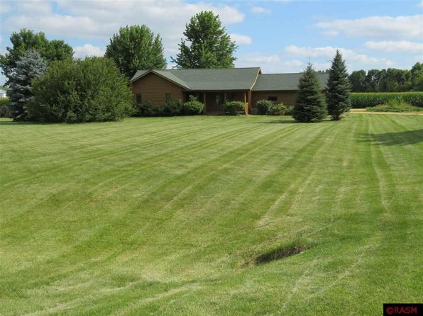 3 bed 2 bath Single Family at 59223 N Victory Dr Mankato, MN, 56001 is for sale at 255k - 1 of 21
