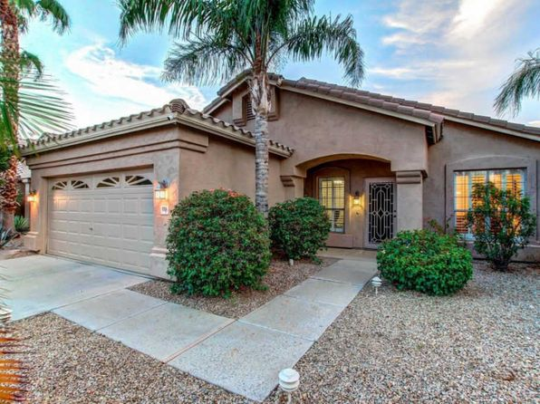 4 bed 2 bath Single Family at 9706 E Palm Ridge Dr Scottsdale, AZ, 85260 is for sale at 420k - 1 of 41