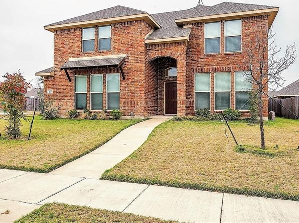 4 bed 4 bath Single Family at 917 Blue Quail Run Glenn Heights, TX, 75154 is for sale at 275k - 1 of 36
