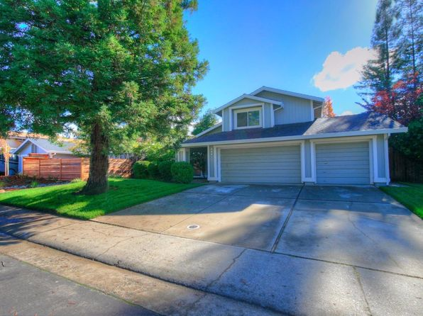 4 bed 3 bath Single Family at 111 Blakeslee Way Folsom, CA, 95630 is for sale at 574k - 1 of 33