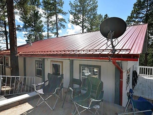 3 bed 2 bath Mobile / Manufactured at 104 Mimosa Dr Ruidoso, NM, 88345 is for sale at 130k - 1 of 14