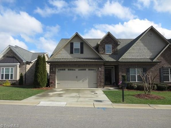 3 bed 3 bath Townhouse at 501 Suzanne Ln Lexington, NC, 27295 is for sale at 250k - 1 of 30
