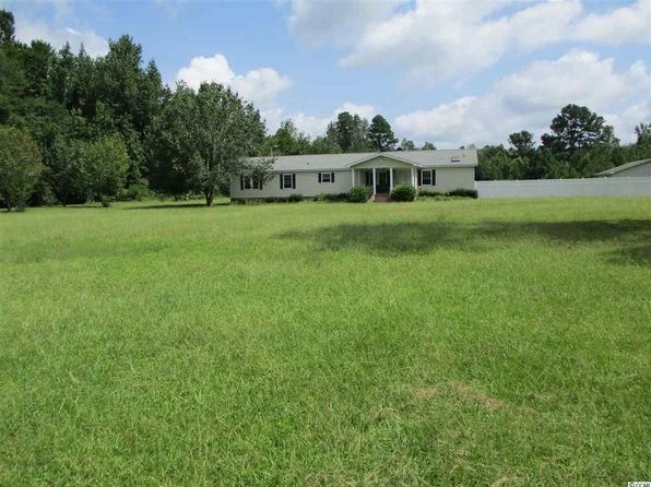 3 bed 2 bath Mobile / Manufactured at 1124 Pee Dee Island Rd Nichols, SC, 29581 is for sale at 45k - 1 of 23