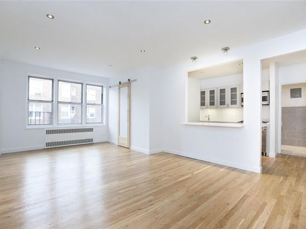 1 bed 1 bath Cooperative at 7910 34th Ave Jackson Heights, NY, 11372 is for sale at 379k - 1 of 8