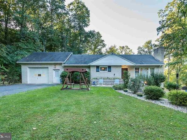3 bed 2 bath Single Family at 455 Fickes Rd Dillsburg, PA, 17019 is for sale at 230k - 1 of 25