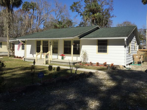 2 bed 2 bath Single Family at 24547 RIVER RD ASTOR, FL, 32102 is for sale at 90k - 1 of 23