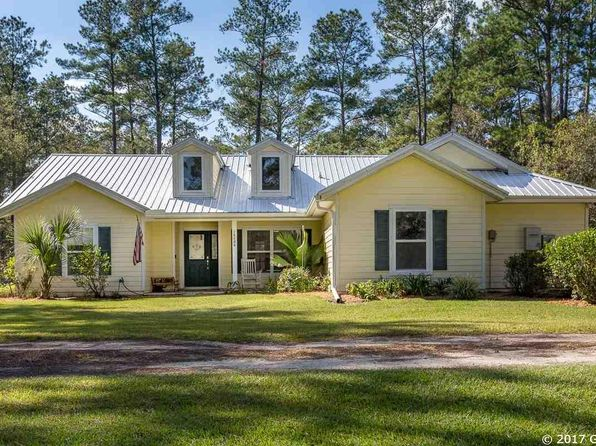 3 bed 2 bath Single Family at 15006 NW County Road 231 Gainesville, FL, 32609 is for sale at 375k - 1 of 30