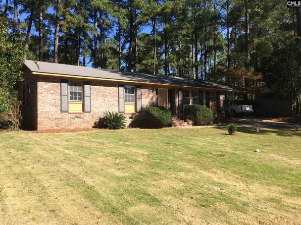 3 bed 2 bath Single Family at 1904 NOTTINGWOOD DR COLUMBIA, SC, 29210 is for sale at 110k - 1 of 11