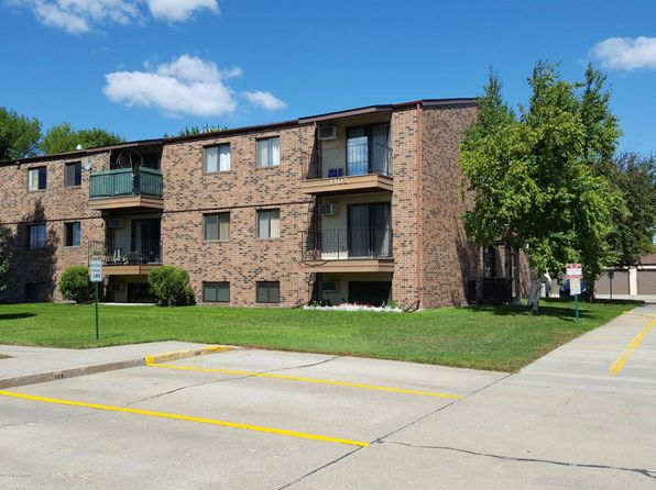 2 bed 1 bath Single Family at 1405 25th Ave S Fargo, ND, 58103 is for sale at 75k - 1 of 10